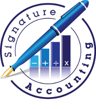 Signature Accounting